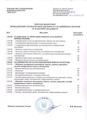 licenzia1_2017